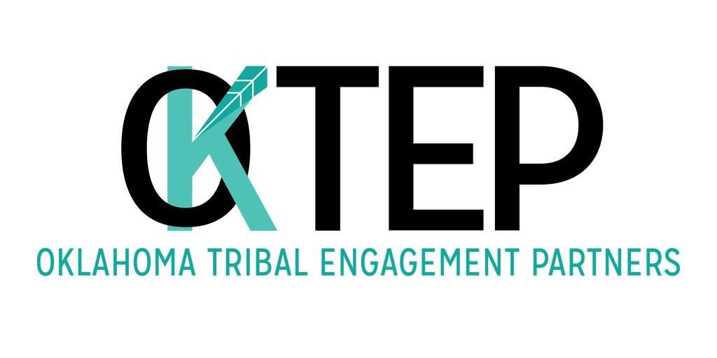 Careers | OKTEP